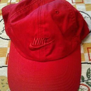 NIKE UNISEX  DRI-FIT CAP
